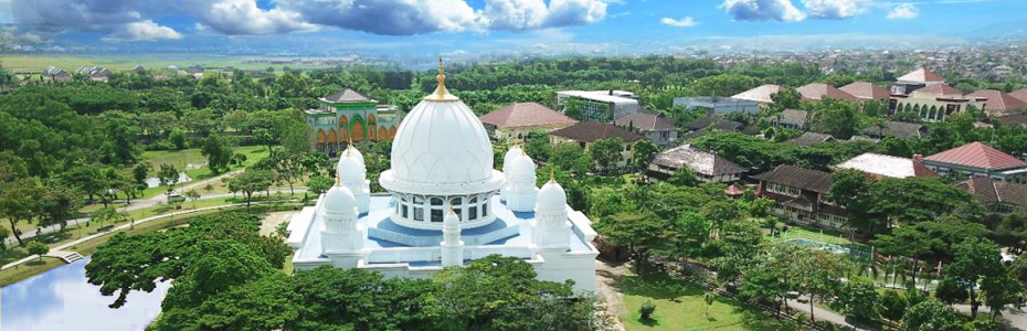 Mahasiswa Pendidikan Matematika ikuti Youcan Social Expedition ke Sulawesi Tenggara